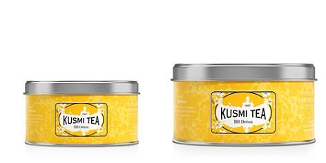 Kusmi Tea BB Detox Tea - Bloomingdale's_2