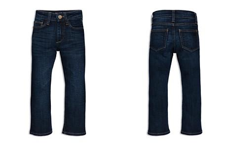 DL1961 Boys' Brady Slim Jeans - Little Kid - Bloomingdale's_2