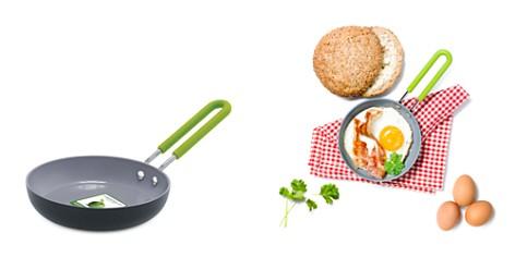 """GreenPan 5"""" Mini Round Egg Pan - Bloomingdale's_2"""