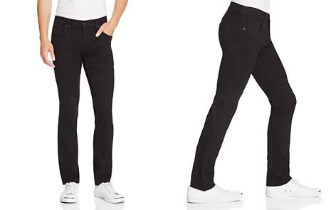 J Brand Tyler Slim Fit Jeans - Bloomingdale's_2