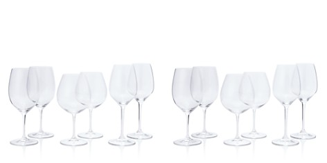 Riedel Vinum Stemware Collection - Bloomingdale's Registry_2