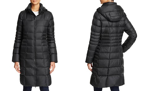 The North Face® Metropolis Down Parka - Bloomingdale's_2