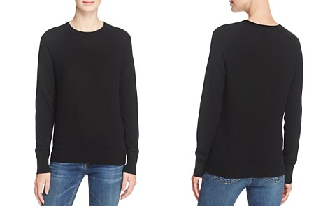 Equipment Sloane Cashmere Sweater - Bloomingdale's_2