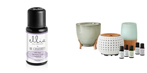 HoMedics Be Centered Oil - Bloomingdale's Registry_2