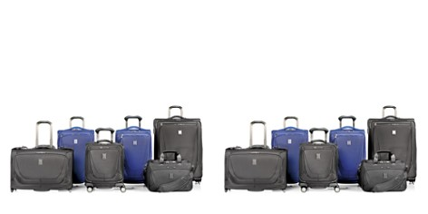TravelPro Crew 11 Luggage Collection - Bloomingdale's_2