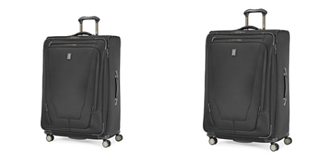 "TravelPro Crew 11 29"" Expandable Spinner - Bloomingdale's_2"