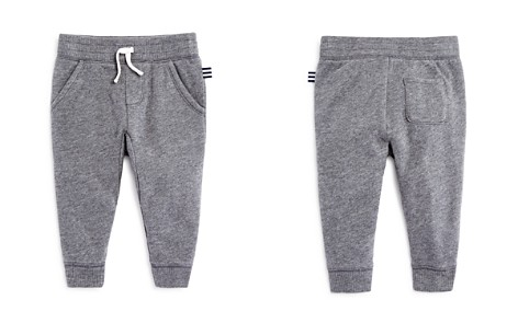 Splendid Boys' Heavy Knit Jogger Pants - Baby - Bloomingdale's_2