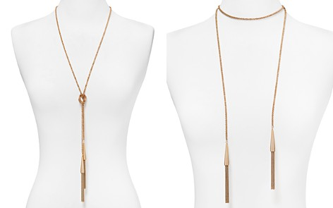 "Kendra Scott Phara Necklace, 48"" - Bloomingdale's_2"