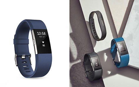 Fitbit Charge 2 - Bloomingdale's_2