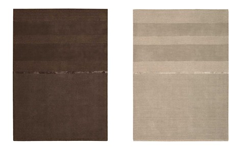 Calvin Klein Vale Portland Rug Collection - Bloomingdale's_2