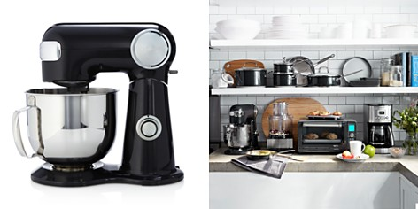 Cuisinart Precision Master 5.5-Quart Stand Mixer - 100% Exclusive - Bloomingdale's_2