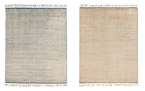 GRIT&ground Marrakech Area Rug Collection - Bloomingdale's_2