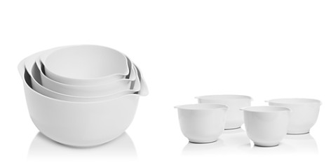 Rosti Mepal 4-Piece Melamine Bowl Set - Bloomingdale's_2
