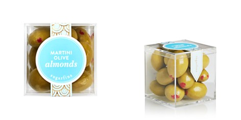 Sugarfina Martini Olive Almonds - Bloomingdale's_2