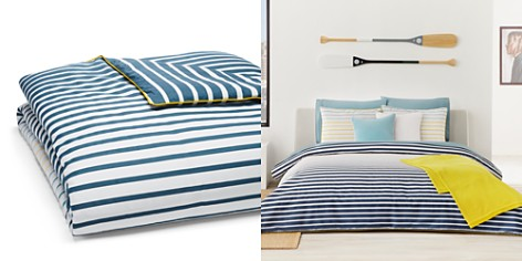 Lacoste Danou Comforter Sets - Bloomingdale's_2