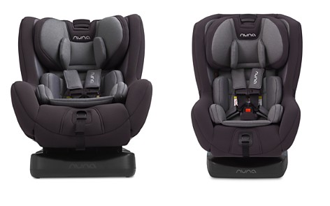 Nuna Rava Infant Convertible Car Seat - Bloomingdale's_2