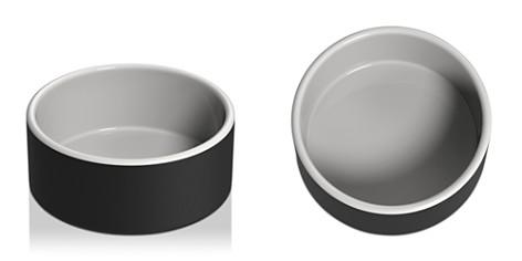 Magisso Water Bowl, Medium - Bloomingdale's_2