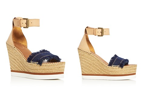 See by Chloé Espadrille Wedge Sandals - Bloomingdale's_2