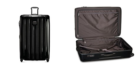 Tumi V3 Worldwide Trip Packing Case - Bloomingdale's_2