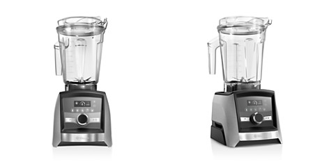 Small Kitchen Appliances, Blenders & Electronics - Bloomingdale\'s