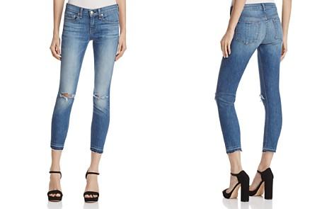 rag & bone/JEAN Capri Jeans in Lily Dale - Bloomingdale's_2