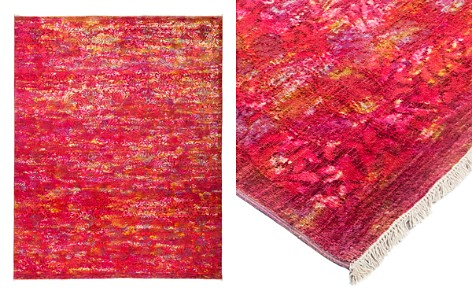 """Solo Rugs Vibrance Area Rug, 7'10"""" x 9'10"""" - Bloomingdale's_2"""