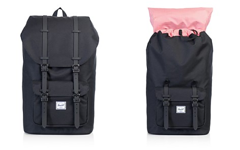 Herschel Supply Co. Classic Little America Backpack - Bloomingdale's_2