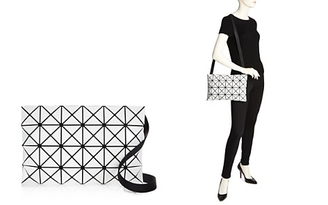 Bao Bao Issey Miyake Lucent Large Crossbody - Bloomingdale's_2