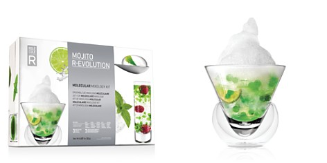 Molecule-R Mojito R-EVOLUTION Kit - Bloomingdale's_2