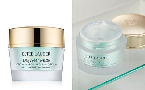 Estée Lauder DayWear Matte Oil-Control Anti-Oxidant Moisture Gel Creme - Bloomingdale's_2