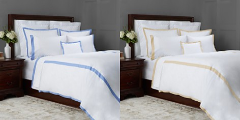 Matouk Oberlin Bedding Collection - Bloomingdale's_2