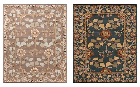 Jaipur Poeme Area Rug Collection - Bloomingdale's_2