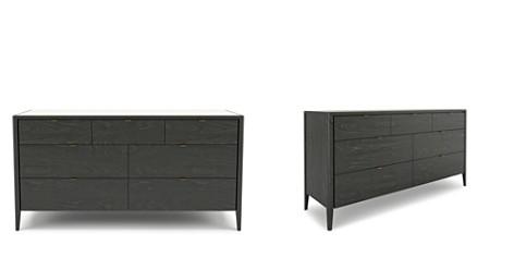 Huppé Winston 7-Drawer Dresser - Bloomingdale's_2