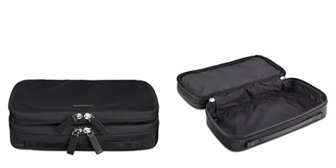 Tumi Small Dual Compartment Packing Cube - Bloomingdale's_2