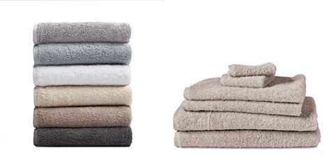 Coyuchi Cloud Loom Organic Cotton Towels - Bloomingdale's_2