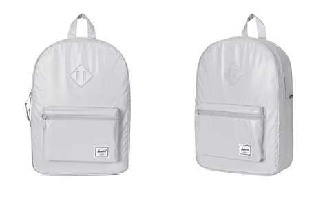 Herschel Supply Co. Unisex Heritage Youth Reflective Backpack - Bloomingdale's_2