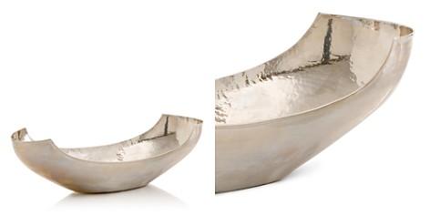 Arteriors Swain Centerpiece Bowl - Bloomingdale's_2