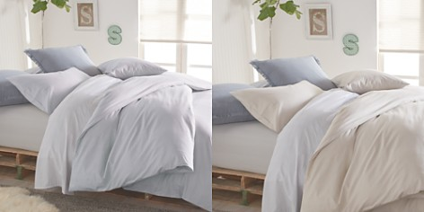 Sparrow & Wren Yarn Dye Stripe Bedding Collection - 100% Exclusive - Bloomingdale's_2