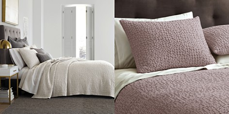 DwellStudio Thayer Quilted Collection - Bloomingdale's_2