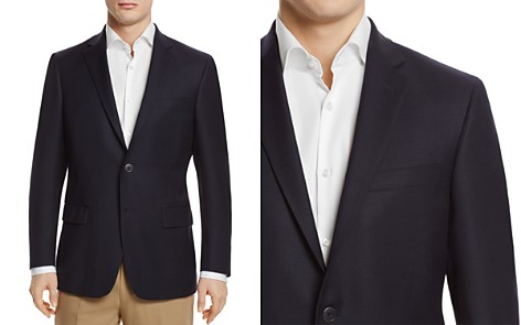 Hart Schaffner Marx Basic New York Classic Fit Sport Coat - Bloomingdale's_2