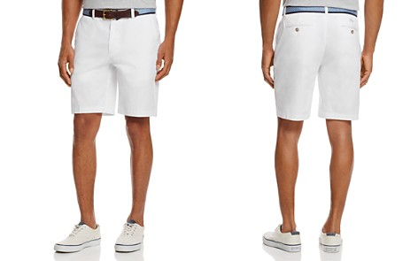 Vineyard Vines Breaker Stretch Cotton Shorts - Bloomingdale's_2