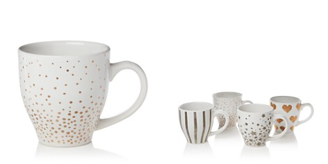 Sparrow & Wren Oversized Patterned Mug - 100% Exclusive - Bloomingdale's_2