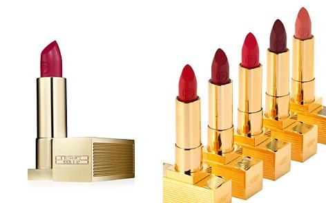 Lipstick Queen Velvet Rope - Bloomingdale's_2