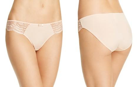 Dita Von Teese Paramount Bikini - Bloomingdale's_2