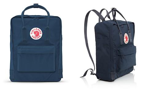 Fjällräven Classic Kanken Backpack - Bloomingdale's_2