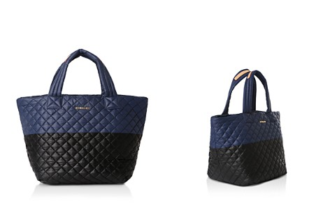 MZ WALLACE Small Metro Tote - Bloomingdale's_2