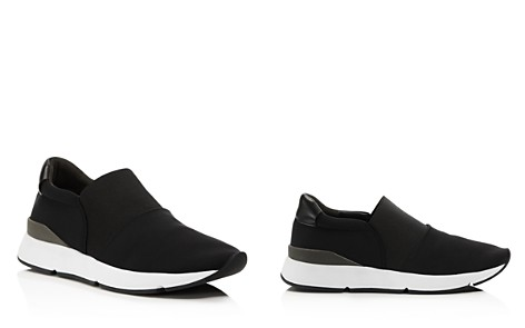 Vince Women's Truscott Slip-On Sneakers - Bloomingdale's_2