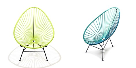 Mexa Acapulco Lounge Chair - Bloomingdale's_2