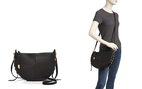 Foley and Corinna Wildheart Crossbody - Bloomingdale's_2