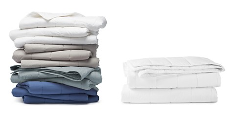Coyuchi Organic Cotton Comforters - Bloomingdale's_2
